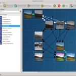 Operacja na żywym obrazie – ImagePlay 6.0.0