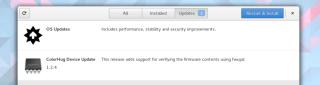 firmware-updates