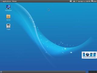 bosslinux5