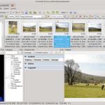 Bezbłędne XnViewMP 0.76