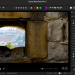 AfterShot Pro 2.4.0