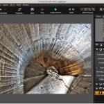 LightZone 4.1.4