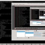 OBS Studio 0.12.3 czyli linuksowiec na małym ekranie
