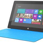 Microsoft naprawia Surface RT i przegania precz pingwina