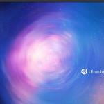 Kilka obliczy Ubuntu 16.04 LTS