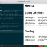Zapiski na boku – linuksowe edytory markdown