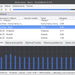 Dobrze wysmażony DeaDBeeF 0.7.0