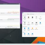 KDE Plasma 5.6 jeszcze ładniejsza