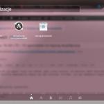 Ubuntu 16.04 LTS i 10 sposobów na lepszą współpracę