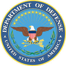 department-of-defense