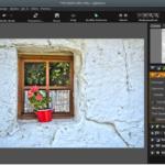 LightZone 4.1.7 nareszcie w PPA