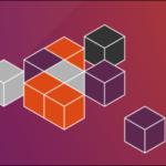Snapcraft 2.19 wyczaruje lepsze paczki Snap