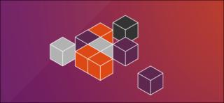 snaps_ubuntu