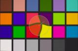 liquify-1-494x320