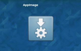 AppImage - pobierasz, klikasz, używasz