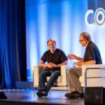 Linus Torvalds daje szansę hackerom