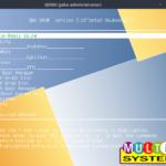 MultiSystem 1.0360 – tylu systemów nie widzieliściejeszcze