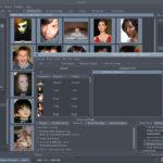 Na ładne oczy – digiKam 5.2.0