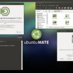 MATE 1.18 w hołdzie GTK3