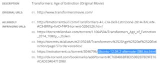 Ubuntu jako Transformers