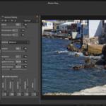 PhotoFlow 0.2.7 i zmian kilka