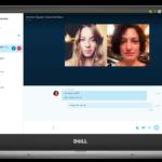 Microsoft poleca: Skype 1.9 dla Linuksa