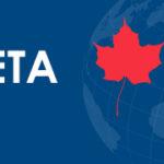 CETA czyli pochyl kark konsumencie