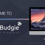 Powitajcie Ubuntu Budgie- oficjalnie