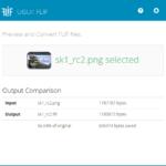 FLIF – czy świat potrzebuje kompresji bezstratnej?