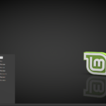 Odyseja 2021 z Linux Mint 18.1 Serena