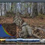PhotoQt 1.5.1 na każde skinienie