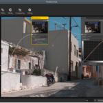 Phoduit 0.8.2 Beta i odmienne stany RAW