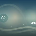 Bezpieczniej z Debian GNU/Linux 9.7 Stretch
