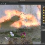 Burza w składzie farb – Paintstorm Studio 2.0