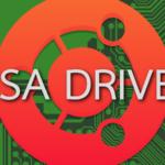 Pamiętajcie o sterownikach – MESA 17.1 w Ubuntu 16.04/17.04