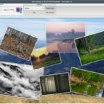 Powroty z zaświatów: Fotowall 1.0 Retro