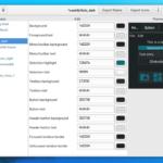Oomox 1.2.6 – kiedy wszyscy robią to źle