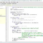 PyCharm 17.1.5  – bo programowanie jest urocze