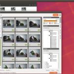 Rapid Photo Downloader 0.9.0 jakiego jeszcze nie widzieliście