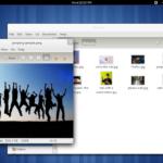 Trzy oblicza GNOME przez 20 lat