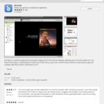 Linux Mint 18.3 – jest dobrze a będzie jeszcze lepiej