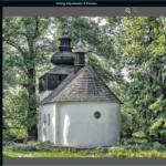 Czas próby – Photomatix 1.1 Beta 1