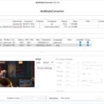 Konwerterowy zawrót głowy – dmMediaConverter 2.1.0