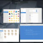 Uruchom to z GNOME – ponownie