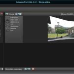 Autopano Pro/Giga 4.4.1 dla fanów automatyzacji