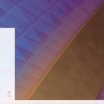 KDE Plasma 5.11 taka jaką lubisz