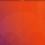 Ubuntu 17.04 na posterunku do 13 stycznia, powrót 17.10