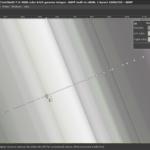 Jak GIMP 2.9.8 z jasnego nieba