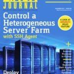Koniec epoki – Linux Journal 1994 – 2017