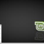 Mięta alternatywnie – Linux Mint 18.3 Xfce/KDE